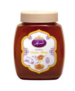 عسل طبیعی کوهستان ، عسلی است که زنبورداران عسل با استفاده از گلهای گیاهان موجود در دامنه کوهها و دشت های اطراف به دست می آورند.